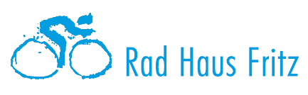 Rad Haus Fritz, Ihr Fachgeschäft in Altusried im Allgäu, Kempten, Memmingen, Leutkirch, Giant, KTM, Hercules, To Use, PYRO BIkes